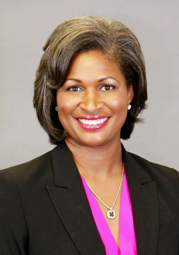 Great Raleigh North Carolina Dentist - Dr  Candice Arrick
