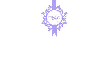 social media link for scout guide